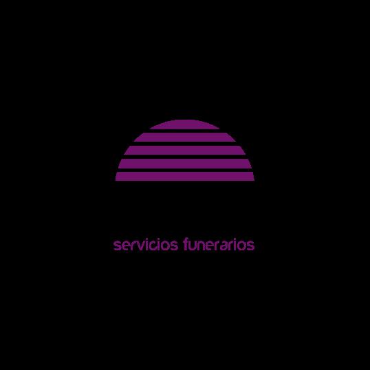 Funeraria Zafrilla | Servicios funerarios 24h en Albacete